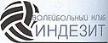 Indesit Lipetsk