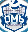 Om-SibGUOR