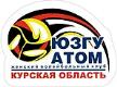 YuZGU-Atom