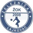 Železničar Lajkovac