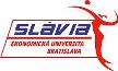 Slávia Bratislava