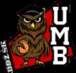 UMB Banska Bystrica