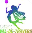 Val-de-Travers