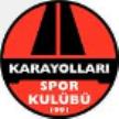 Ankara Karayolları