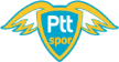 Ankara PTT