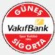 Vakifbank TT