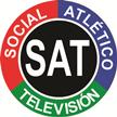 Social Atlético Televisión