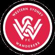 WS Wanderers