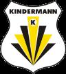 Kindermann