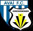 Kindermann-Avaí