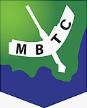 Minas BTC