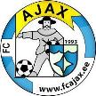 Ajax Tallinn