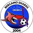 Orobica Bergamo