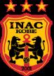 INAC Kobe