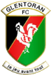 Glentoran Belfast United