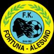 Fortuna Ålesund