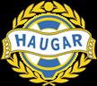 Haugar