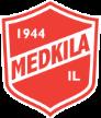Medkila
