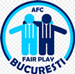 Fair Play Bucureşti