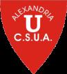 Universitatea Alexandria