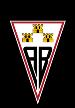 Fundación Albacete