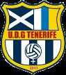 Granadilla Tenerife Sur