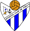 Sporting de Huelva