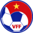 TKS Việt Nam