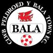 Bala Town