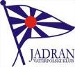 Jadran Split