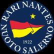 Rari Nantes Salerno