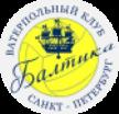 Baltika St. Petersburg