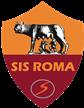 SIS Roma