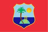 West Indies B