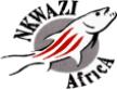 Nkwazi