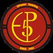 5Power Club