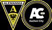 Aachen City