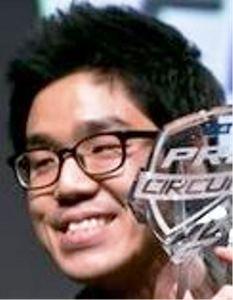 DongRaeGu