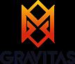 Gravitas