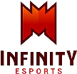 Infinity CR