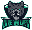 LG Dire Wolves