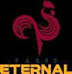 Paris Eternal
