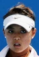 Alison Bai