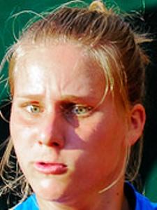 Tikhonova
