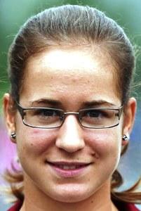 Anna Bondar