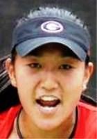 Ayaka Okuno