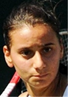 Ayla Aksu