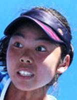 Chihiro Muramatsu