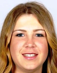 Ellen Perez