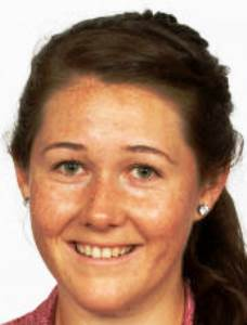 Emily Fanning